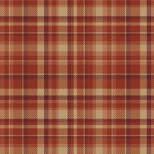 QuickWeave Classic tartan Design 3-b1717