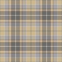 QuickWeave Classic tartan Design 3-b1718