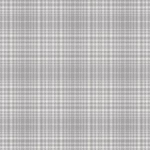 QuickWeave Classic tartan Design 3-b1720