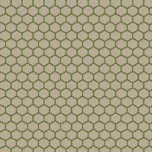 QuickWeave Geometric Design4-b1679