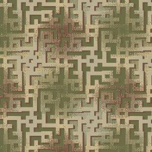 QuickWeave Geometric Design4-b1681