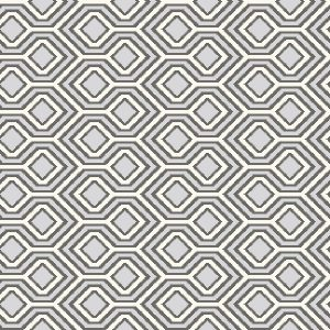 QuickWeave Geometric Design 4-b1690