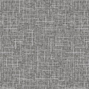 QuickWeave Textures Design 4-b1709