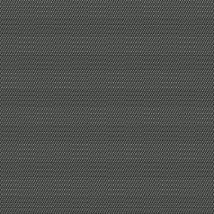 QuickWeave Textures Design 4-b1710