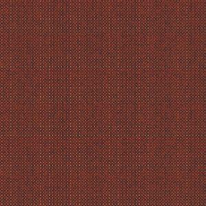 QuickWeave Textures Design 4-b1711