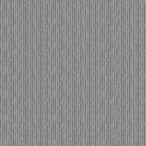 QuickWeave Textures Design 4-b1712