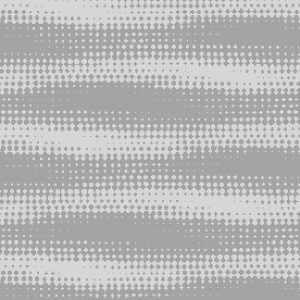 QuickWeave Textures Design 4-b1713