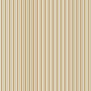 QuickWeave Classic stripe Design 4-b1714