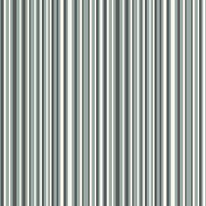 QuickWeave Classic stripe Design 4-b1715