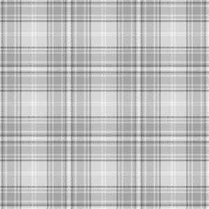 QuickWeave Classic tartan Design 4-b1716