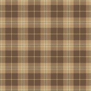 QuickWeave Classic tartan Design 4-b1719