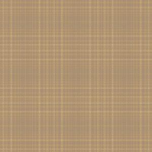 QuickWeave Classic tartan Design 4-b1720