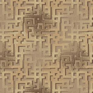 QuickWeave Geometric Design5-b1681