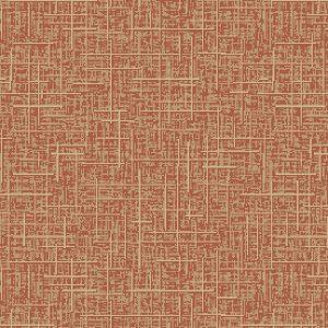 QuickWeave Textures Design 5-b1709