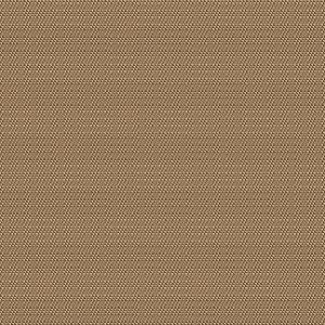 QuickWeave Textures Design 5-b1710