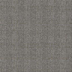 QuickWeave Textures Design 5-b1711