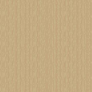 QuickWeave Textures Design 5-b1712