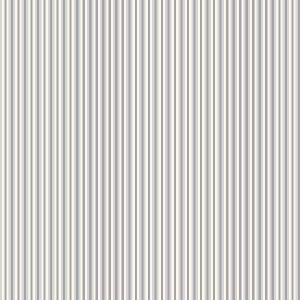 QuickWeave Classic stripe Design 5-b1714