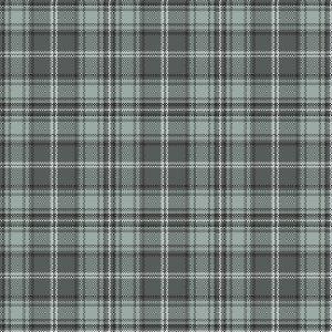 QuickWeave Classic tartan Design 5-b1716
