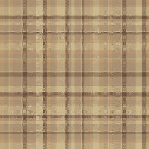 QuickWeave Classic tartan Design 5-b1717