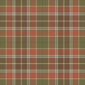 QuickWeave Classic tartan Design 5-b1718