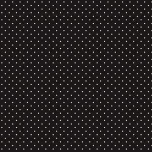 Black & White Dotted Stories 13909
