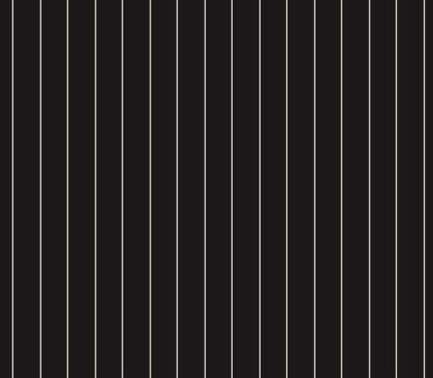 Black & White Graphic lines 13917