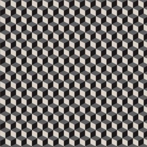 Black & White modern composition 13928