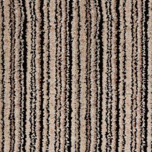 eco-stripe-black-caubd