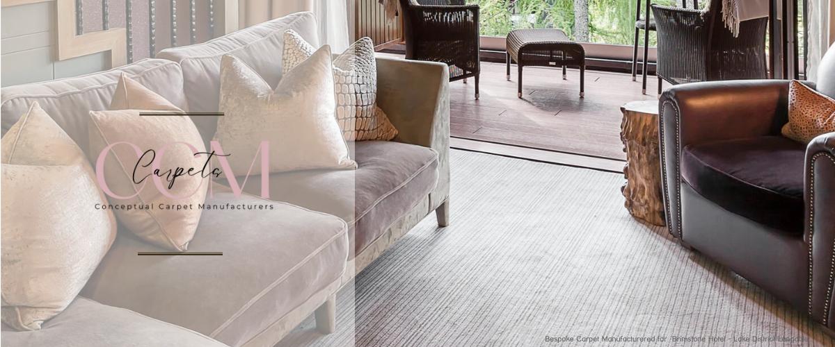 CCM Carpets